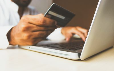 How to Use Your Business Blog to Boost Customer Loyalty